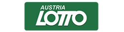 austria lotto